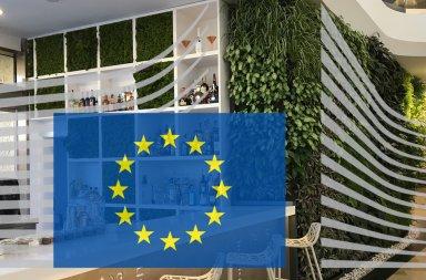 Verdtical Sello Excelencia Comisión Europea
