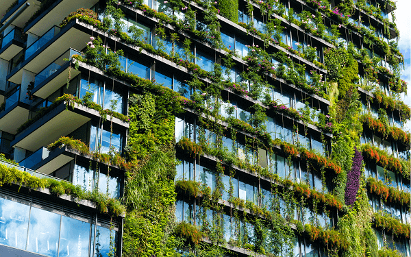passivehouse edificios más eficiencia passive house