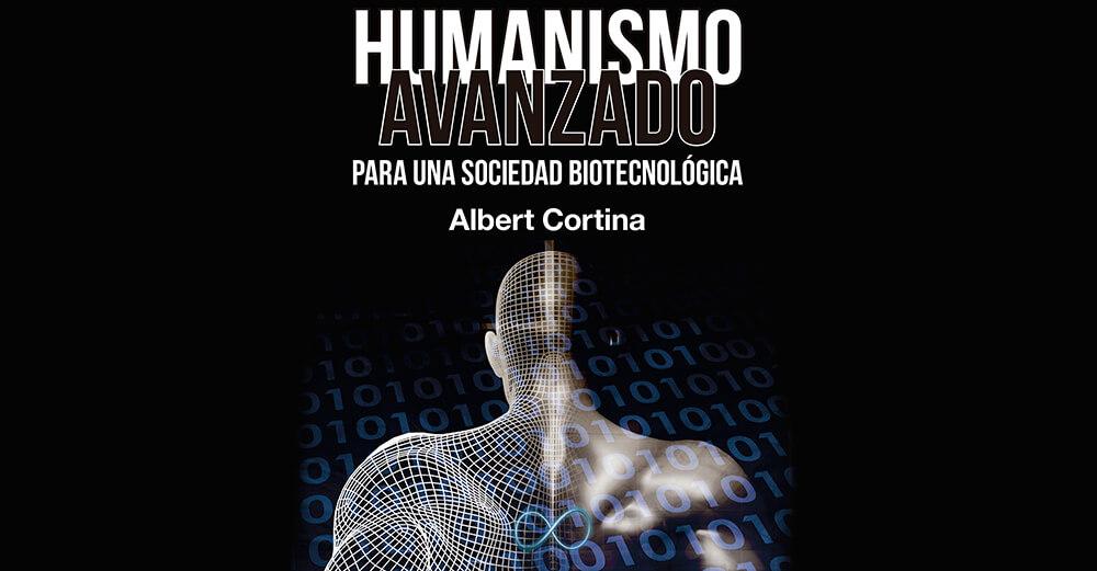 Humanismo Avanzado