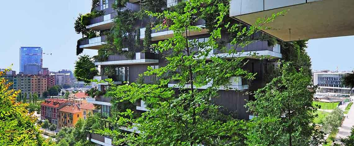 diseño-edificios-ecologica-arquitectura-energía