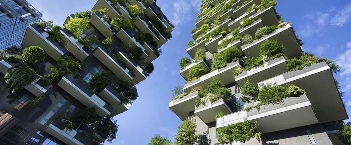 sostenible-arquitectura-energética-diseño-edificios